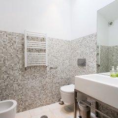 Отель Casa da Barroca: spacious A-location designer loft ванная фото 2