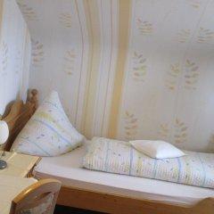 Отель Grubstuben детские мероприятия фото 2
