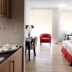 Отель Euphoria Club Hotel & Spa Болгария, Боровец - 1 отзыв об отеле, цены и фото номеров - забронировать отель Euphoria Club Hotel & Spa онлайн в номере