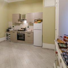 Отель Rooms & Breakfast Dogali Италия, Генуя - отзывы, цены и фото номеров - забронировать отель Rooms & Breakfast Dogali онлайн фото 3