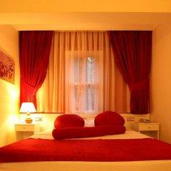Destina Hotel комната для гостей фото 4