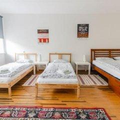 Отель Opera House Hostel Centre Литва, Вильнюс - отзывы, цены и фото номеров - забронировать отель Opera House Hostel Centre онлайн бассейн