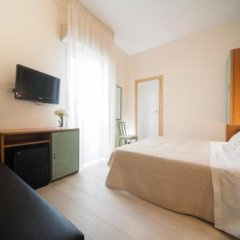 Hotel Ricchi фото 19
