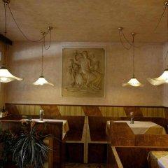 Отель Bracco Италия, Лимена - отзывы, цены и фото номеров - забронировать отель Bracco онлайн гостиничный бар