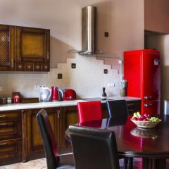 Отель Arrivia Bed & Breakfast фото 2