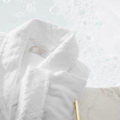 Отель Bristol, a Luxury Collection Hotel, Vienna Австрия, Вена - 3 отзыва об отеле, цены и фото номеров - забронировать отель Bristol, a Luxury Collection Hotel, Vienna онлайн приотельная территория