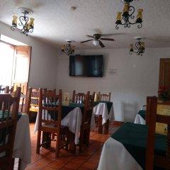 Отель Don Quijote Plaza Мексика, Гвадалахара - отзывы, цены и фото номеров - забронировать отель Don Quijote Plaza онлайн питание фото 2