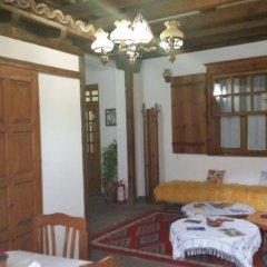Hotel Berati комната для гостей фото 2