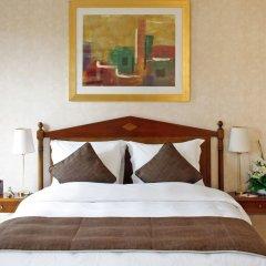 Отель Warwick Reine Astrid - Lyon Франция, Лион - 2 отзыва об отеле, цены и фото номеров - забронировать отель Warwick Reine Astrid - Lyon онлайн комната для гостей