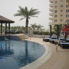 Copthorne Hotel Dubai детские мероприятия