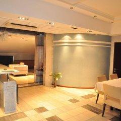 Гостиница Персона в Челябинске 2 отзыва об отеле, цены и фото номеров - забронировать гостиницу Персона онлайн Челябинск интерьер отеля фото 3
