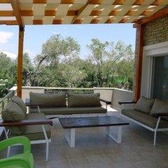 Отель Villa Arhondula фото 15