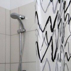 Check In Hostel Berlin ванная фото 2