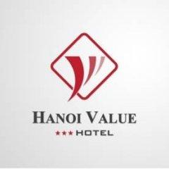 Отель Aquarius Grand Hotel Вьетнам, Ханой - отзывы, цены и фото номеров - забронировать отель Aquarius Grand Hotel онлайн сауна