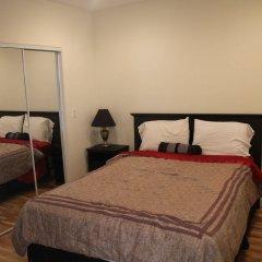 Отель Beautiful Home in Burbank США, Бербанк - отзывы, цены и фото номеров - забронировать отель Beautiful Home in Burbank онлайн фото 2