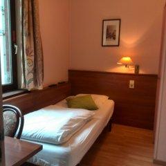Отель Sabina Бельгия, Брюссель - 3 отзыва об отеле, цены и фото номеров - забронировать отель Sabina онлайн с домашними животными