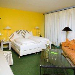 Отель Am Neutor Hotel Salzburg Zentrum Австрия, Зальцбург - 2 отзыва об отеле, цены и фото номеров - забронировать отель Am Neutor Hotel Salzburg Zentrum онлайн комната для гостей