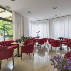 Hotel Miralaghi Кьянчиано Терме фото 9