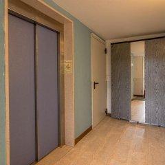 Отель Casa A Colori Италия, Падуя - отзывы, цены и фото номеров - забронировать отель Casa A Colori онлайн интерьер отеля фото 3
