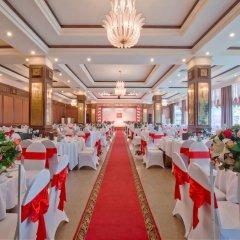 Отель Muong Thanh Holiday Hue Hotel Вьетнам, Хюэ - отзывы, цены и фото номеров - забронировать отель Muong Thanh Holiday Hue Hotel онлайн фото 10