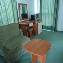 Отель Ruskovi Family Hotel Болгария, Равда - отзывы, цены и фото номеров - забронировать отель Ruskovi Family Hotel онлайн фото 2