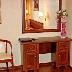 Гостиница Sharl в Химках отзывы, цены и фото номеров - забронировать гостиницу Sharl онлайн Химки фото 2
