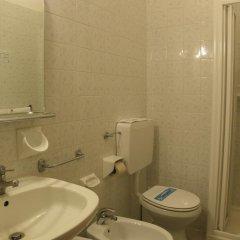 Отель Il Chiostro Италия, Вербания - 1 отзыв об отеле, цены и фото номеров - забронировать отель Il Chiostro онлайн ванная фото 2