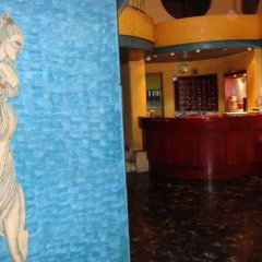 Отель Amaryllis Греция, Афины - отзывы, цены и фото номеров - забронировать отель Amaryllis онлайн бассейн