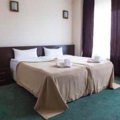 Отель Palma Литва, Мажейкяй - отзывы, цены и фото номеров - забронировать отель Palma онлайн комната для гостей фото 5