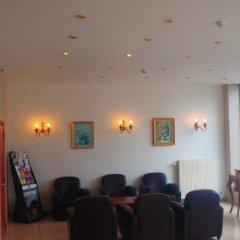 Отель Windsor Бельгия, Брюссель - 1 отзыв об отеле, цены и фото номеров - забронировать отель Windsor онлайн развлечения