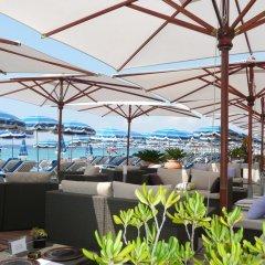 Отель Gounod Hotel Франция, Ницца - 7 отзывов об отеле, цены и фото номеров - забронировать отель Gounod Hotel онлайн гостиничный бар