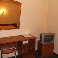 Мини-Отель Ринальди Поэтик удобства в номере фото 2