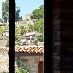 Ayasoluk Hotel Турция, Сельчук - отзывы, цены и фото номеров - забронировать отель Ayasoluk Hotel онлайн фото 14