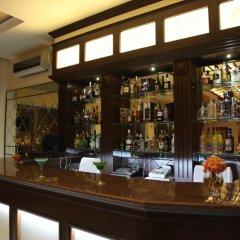 Отель East Legend Panorama гостиничный бар