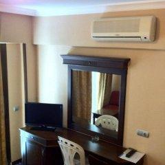 Oasis Hotel Турция, Мармарис - отзывы, цены и фото номеров - забронировать отель Oasis Hotel онлайн удобства в номере