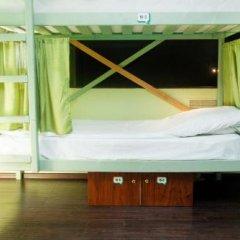 Гостиница Zakhodi Hostel Na Belorusskoy в Москве 4 отзыва об отеле, цены и фото номеров - забронировать гостиницу Zakhodi Hostel Na Belorusskoy онлайн Москва комната для гостей фото 4