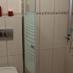 My place in the colony Израиль, Зихрон-Яаков - отзывы, цены и фото номеров - забронировать отель My place in the colony онлайн ванная фото 2