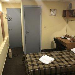 Мини-отель Murmansk Discovery Center удобства в номере фото 2