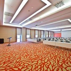 WOW Istanbul Hotel Турция, Стамбул - 4 отзыва об отеле, цены и фото номеров - забронировать отель WOW Istanbul Hotel онлайн фото 8