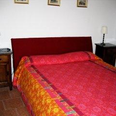 Отель Villa Pastori Италия, Мира - отзывы, цены и фото номеров - забронировать отель Villa Pastori онлайн фото 8