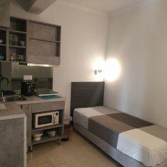 Отель LOC Aparthotel Annunziata Греция, Корфу - отзывы, цены и фото номеров - забронировать отель LOC Aparthotel Annunziata онлайн в номере