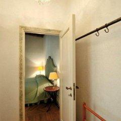 Отель Ca del Doge 2 Италия, Венеция - отзывы, цены и фото номеров - забронировать отель Ca del Doge 2 онлайн интерьер отеля фото 2