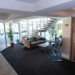 Отель Haven Marina фитнесс-зал фото 2