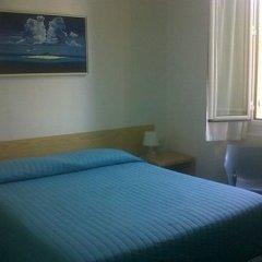 Hotel Bel Sito комната для гостей фото 2