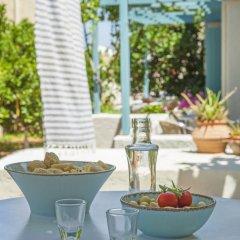 Отель Villa Iokasti Греция, Херсониссос - отзывы, цены и фото номеров - забронировать отель Villa Iokasti онлайн помещение для мероприятий