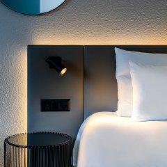 Отель Novotel Zurich City West Швейцария, Цюрих - 9 отзывов об отеле, цены и фото номеров - забронировать отель Novotel Zurich City West онлайн фото 2
