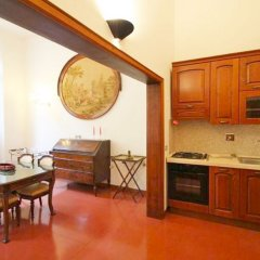 Отель Belle Arti 2 Италия, Флоренция - отзывы, цены и фото номеров - забронировать отель Belle Arti 2 онлайн в номере