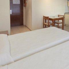 Hotel Marinada & Aparthotel Marinada комната для гостей фото 4