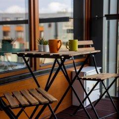 Апартаменты Villa Ventus Mokotow Apartment Варшава фото 2