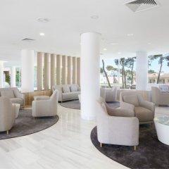 Отель Grupotel Gran Vista & Spa интерьер отеля фото 4